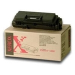 Xerox Copiers: Copier Toner Cartridge Xerox 3030, 3050, 3060 (Yld 2.4k)