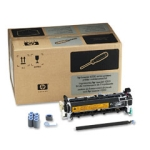 HP Printers: LJ 4200 Maintenance Kit, 110V